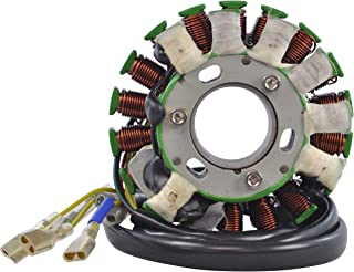 Stator for KTM LC4 350 400 500 540 600 620 660 1987-2000