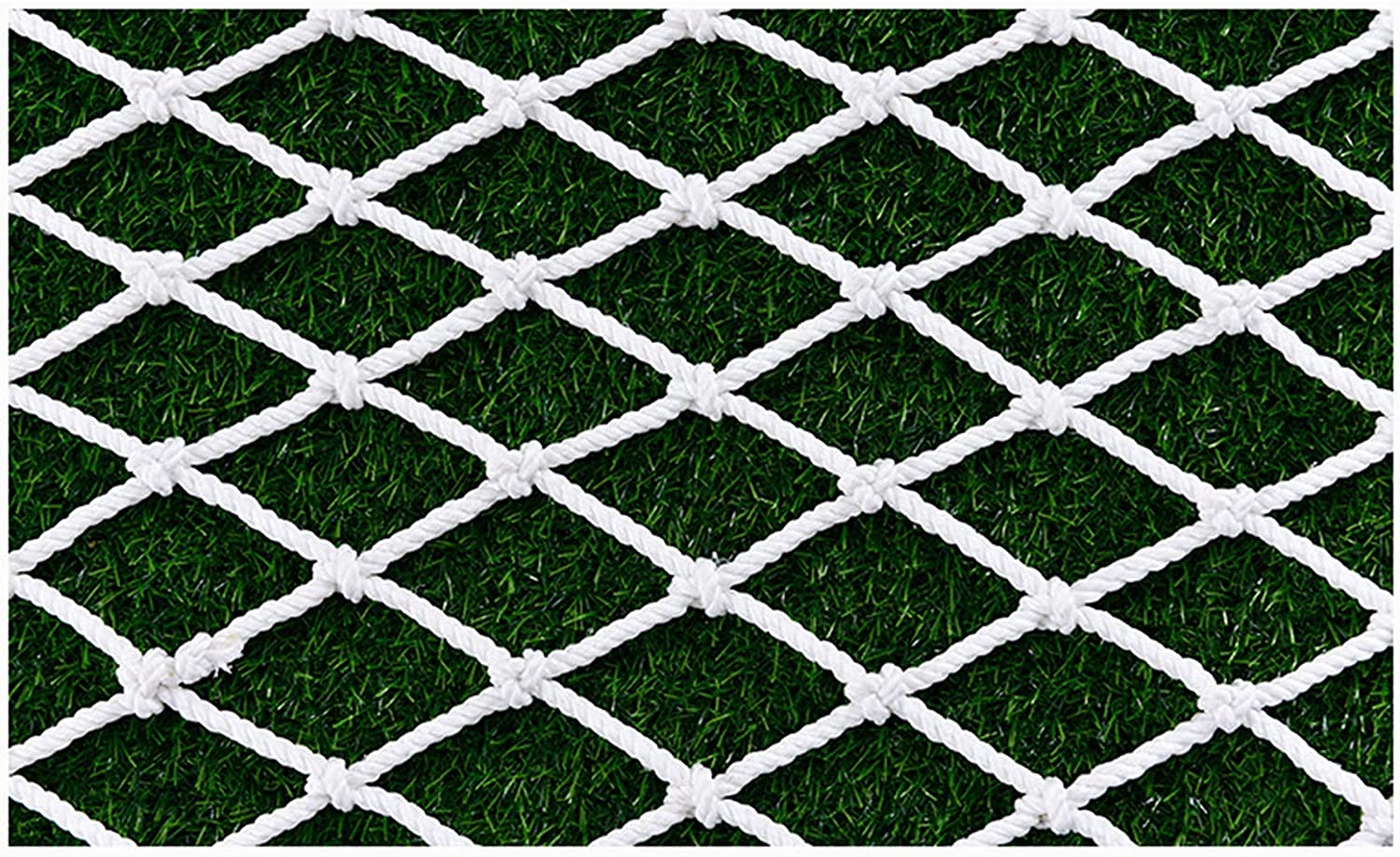 AWSAD Nylon Rope Net Anti Stair Netï Falling Animer and price revision Recommended Railing Protection