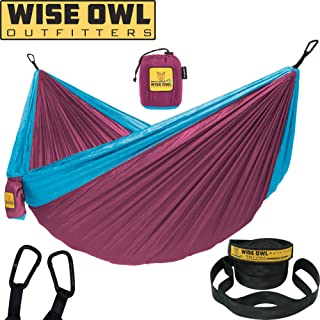 hennessy hammock deep jungle asym zip xl