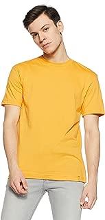 Jockey Men's 2714 T-Shirt