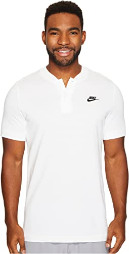 Nike - Sportswear Modern Short Sleeve Top