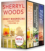 Sweet Magnolias Collection Volume 3: An Anthology (A Sweet Magnolias Novel)