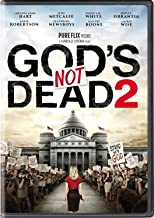god's not dead full movie online free streaming