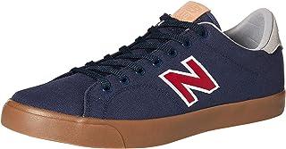 New Balance Men's 210v1 Skate Sneaker