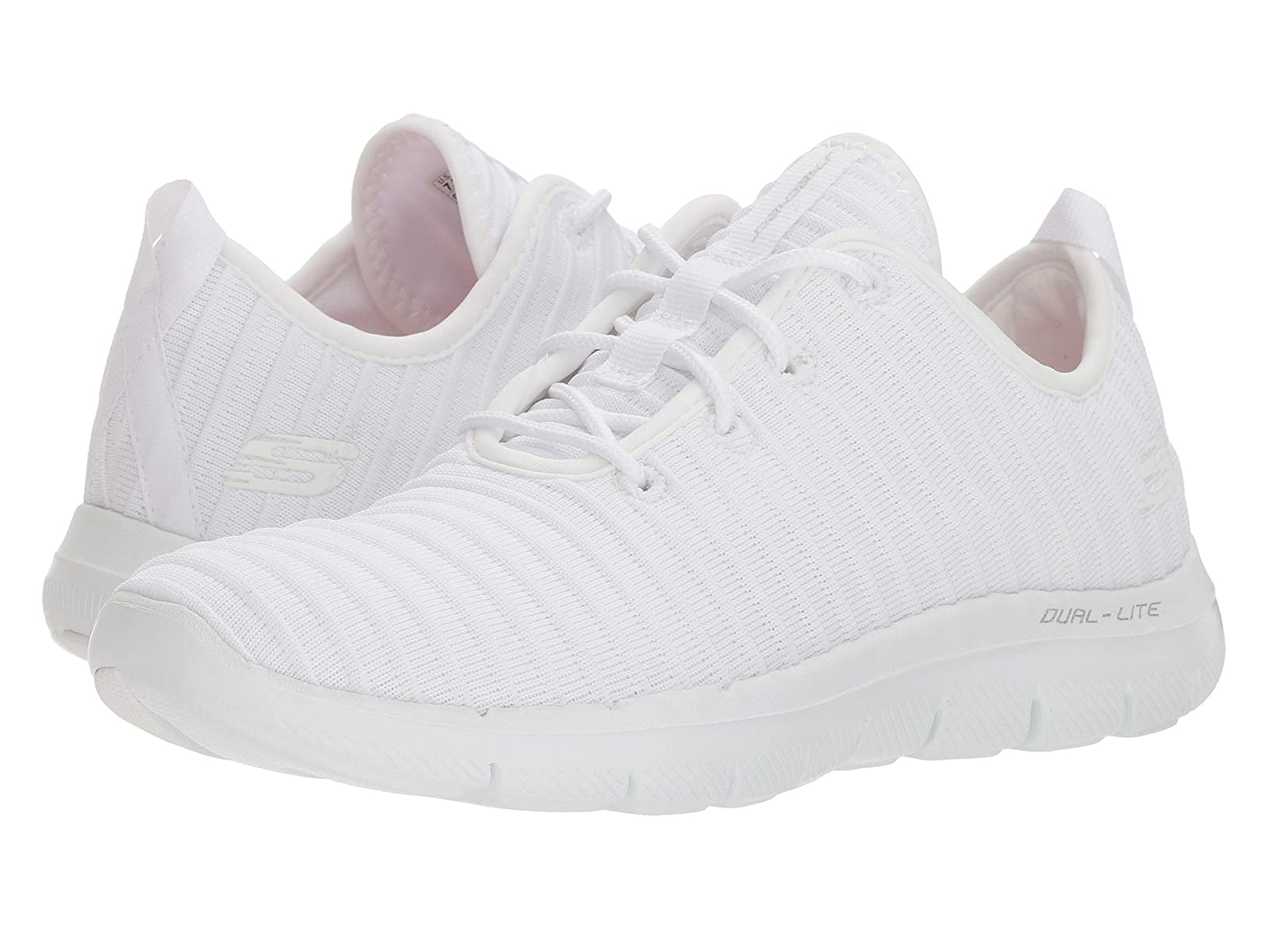 SKECHERS Flex Appeal 2.0 - EstatesCheap and distinctive eye-catching shoes