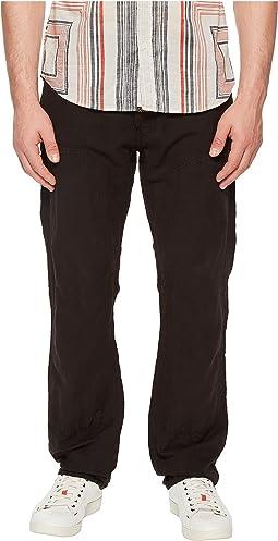Panel Pants