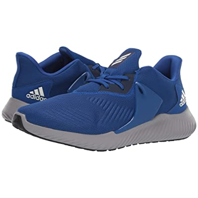 adidas Alphabounce RC 2 (Collegiate Royal/Footwear White/Collegiate Navy) Men