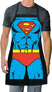 superman gifts for adults