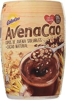 Amazon.es: 20 - 50 EUR - Bebidas lácteas / Lácteos y ...