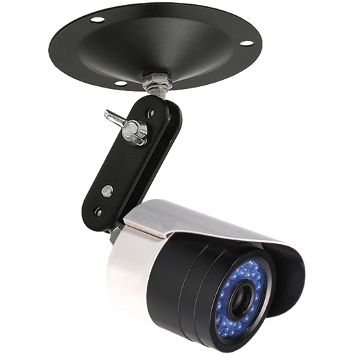 Viewer for Astak IP cameras