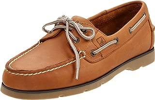 Sperry Top-Sider Men's Leeward Boat Shoe