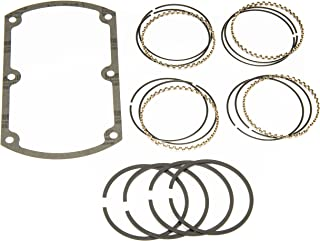 Ingersoll Rand 20100285 Ring Kit for SS5 Air Compressor