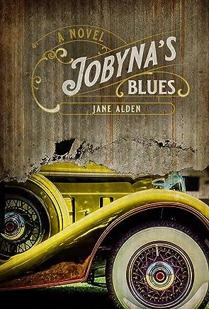 Jobynas Blues (English Edition)