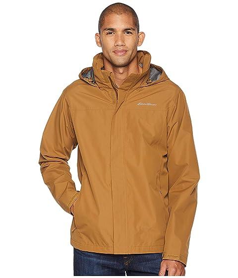 Packable Rainfoil Jacket