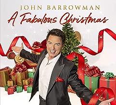 Best john barrowman cd Reviews