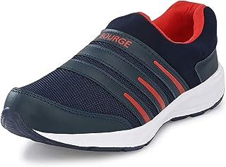 Bourge Men Loire-Z127 Running Shoes