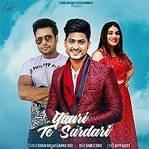 Best yaari te sardari mp3 song Reviews