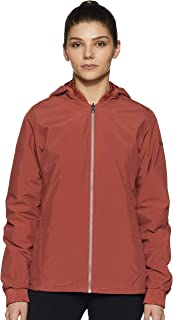 Women's Hillsdale Spring Reversible Jacket, Waterproof & Breathable