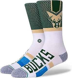 Stance Unisex Bucks Shortcut 2 socks Unisex Socks