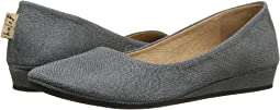 French Sole - Zeppa Flat
