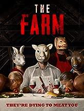 Best the farm movie Reviews