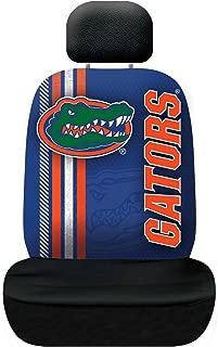 Best florida gators seat covers Reviews