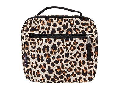 JanSport Lunch Break Backpack Bags