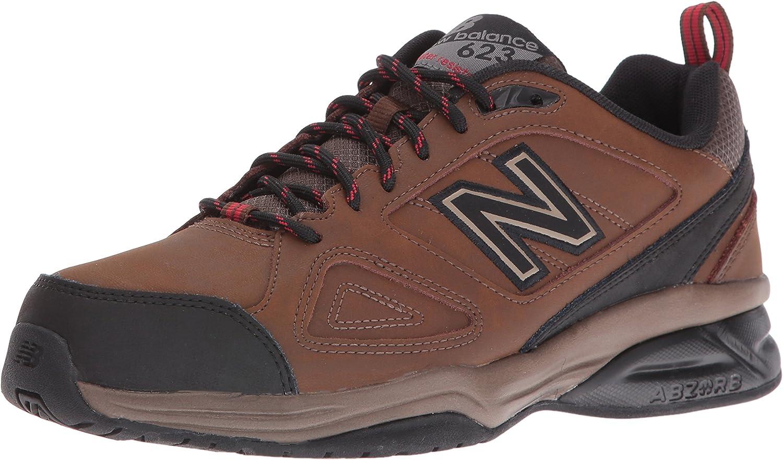 New Balance Men's 623v3 Cross Training shoes