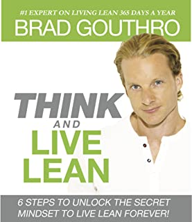 Best live lean health Reviews