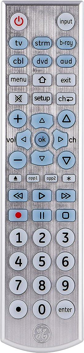 Explore remotes for Fios TVs