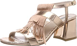 Ittosca Blu Hqtrxbsdc E Amazon Borse Shoesscarpe deQrCoWxB