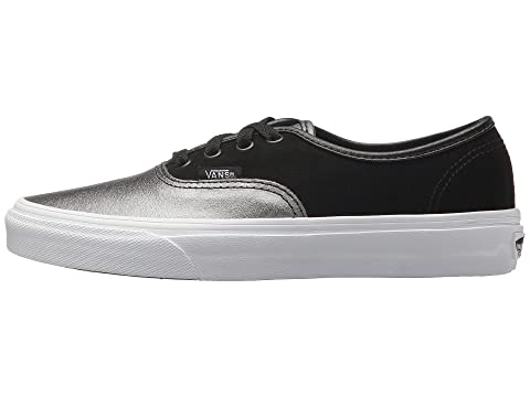Vans Authentic Sast Sunshine Buy Online With Paypal 0Eyqp
