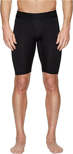 Alphaskin Sport Tight Shorts