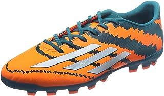 Messi 10.3 AG - Zapatillas de fútbol para Hombre