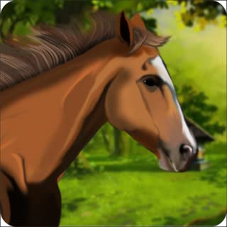 Best horse adventures game Reviews