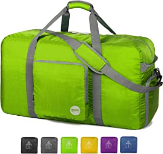 Best gym bag luggage Reviews