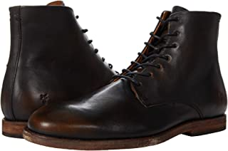 Frye Chris Lace-Up