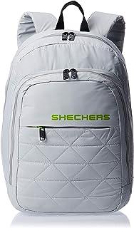 Skechers Unisex-Adult Athletic Rucksack