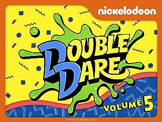 Double Dare Season 5