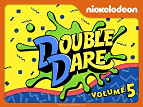 Double Dare Season 5