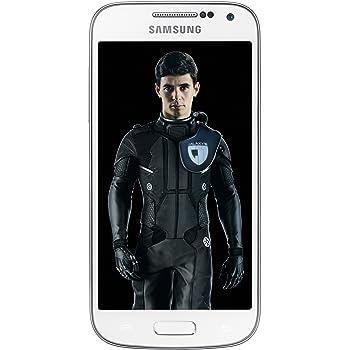 Samsung Galaxy S4 Mini - Smartphone Libre Android (Pantalla 4.3 ...