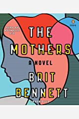 The Mothers: A Novel CD