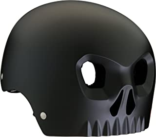 Best boys bmx helmet Reviews