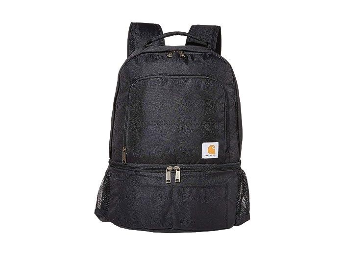 ekskluzywne oferty na sprzedaż online gorące wyprzedaże Carhartt Cooler Backpack | Zappos.com