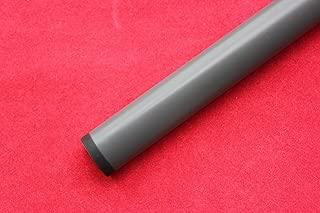 Fuser Film Sleeve For HP 1000 1010 1012 1015 1020 1022 1160 1320 1200 1300 3000 3015 3030 3050