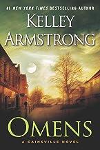 Omens (A Cainsville Novel Book 1)