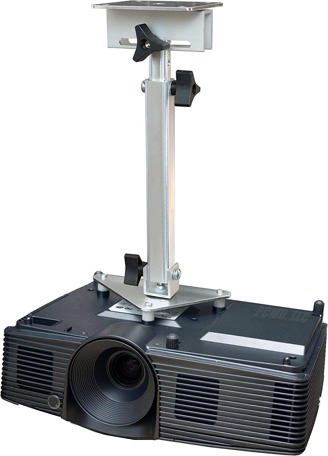PCMD LLC. Projector Ceiling Mount with NEC U31 Max 60% OFF U300X OFFicial shop Compatible
