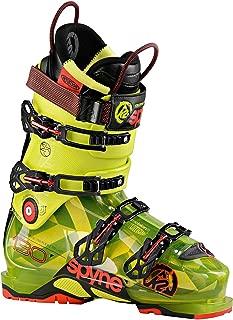 K2 Spyne 130 LV Ski Boots 27.5
