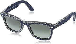 f0a9b5654b Amazon.fr : Ray-Ban - Montures de lunettes / Lunettes et Accessoires ...