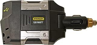 120 watt car inverter